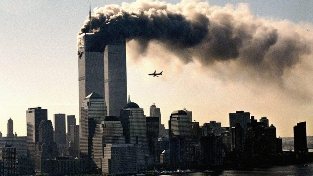 İslamofobinin Tohumlarının Atıldığı Gün; 11 Eylül