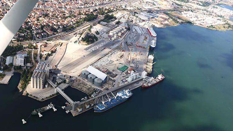 Türkiye'nin İthalat Yaptığı İlk 10 Ülke ve 10 Ürün Grubu