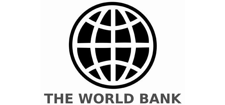 Dünya Bankası Nedir?