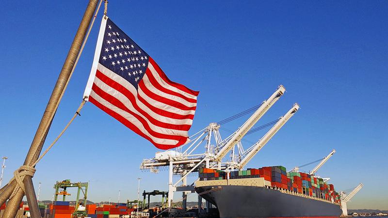 Amerikan Ticareti Hakkında İlginç Bilgiler