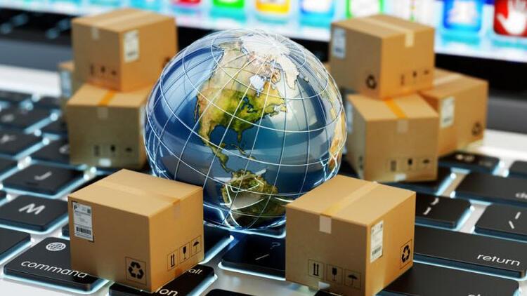 ETGB Nedir? Elektronik Ticaret Gümrük Beyannamesi Nedir?