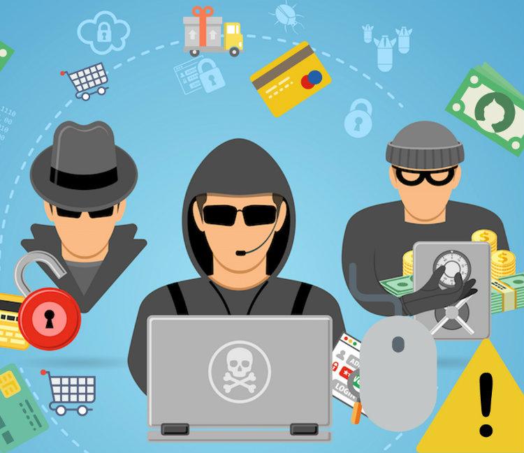 Fraud Nedir? Fraud Nasıl Önlenir?