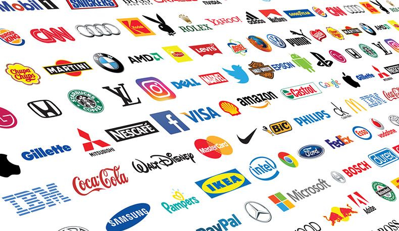 Hayatımıza Ürün İsmi Olarak Giren Ünlü Markalar