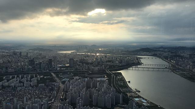 Güney Kore Ekonomisi ve Başarılı Kalkınma Planları